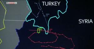 turcia-twitter-avion